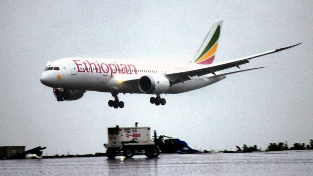 Signup for Aviators Africa Blog
