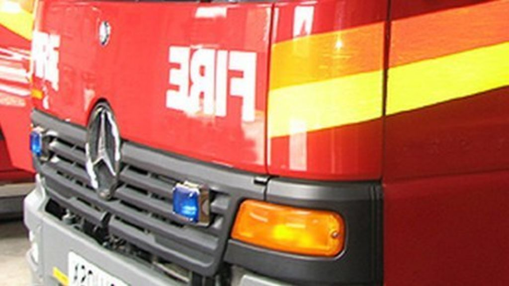 Cat killed in Weymouth house fire after washing on hob catches alight