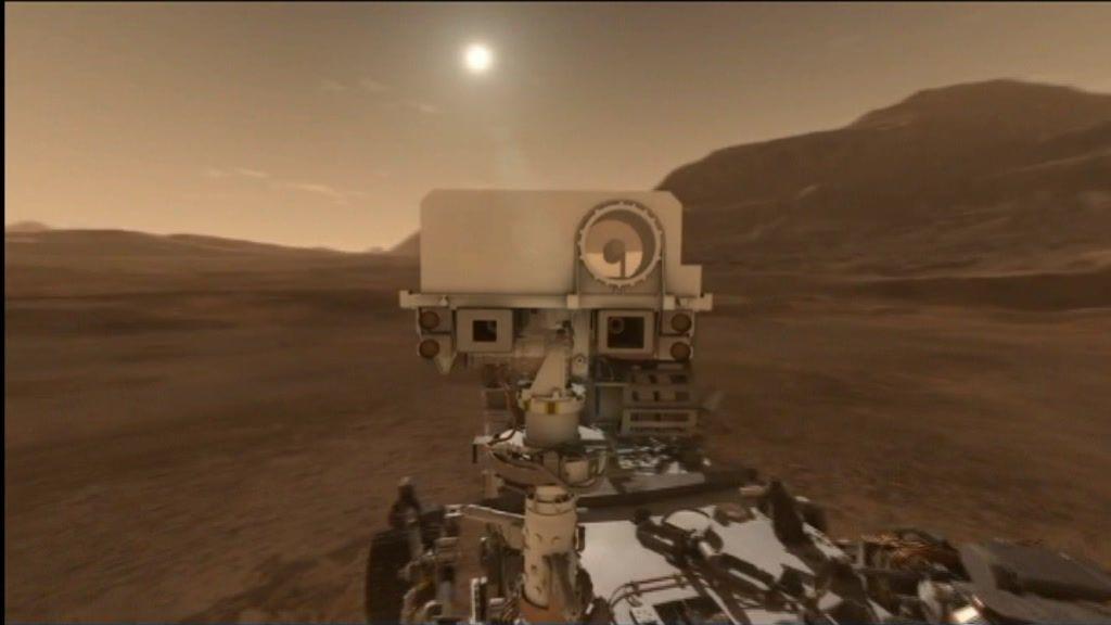 mars rover bbc bitesize - photo #49
