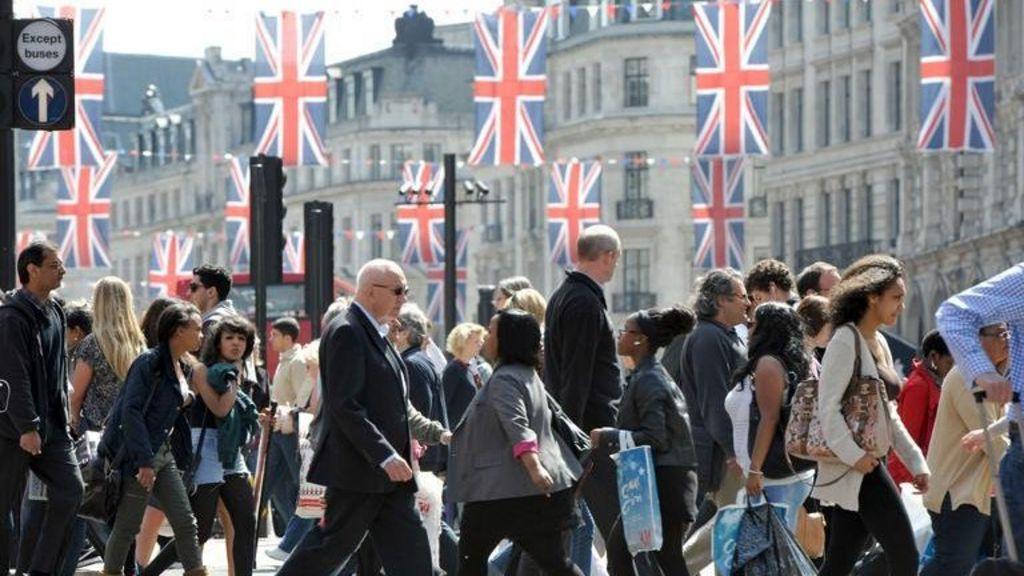 Determinants of attitude towards immigration