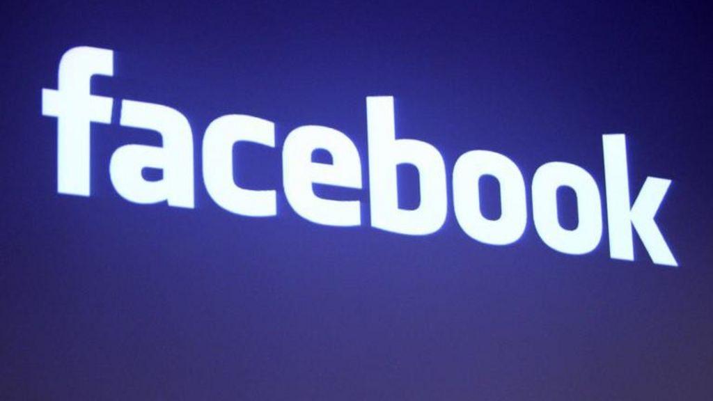 Bbc News Facebook: Facebook Posts Loss Despite 32% Rise In Revenues