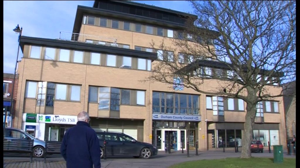 Kristian Thompson death: Open verdict at second inquest ...