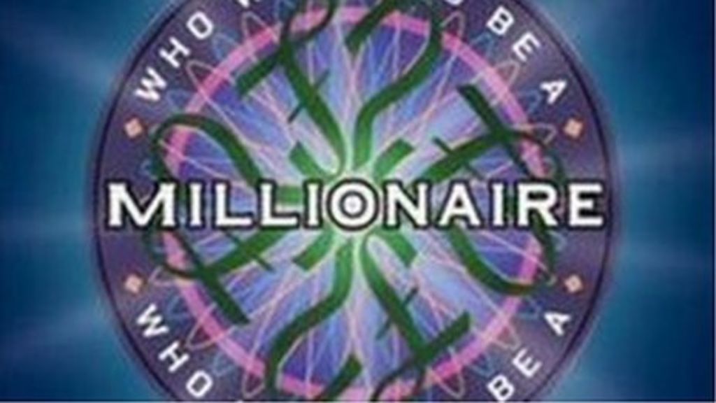 Download who wants to be a millionaire bahasa indonesia apk vinarad.