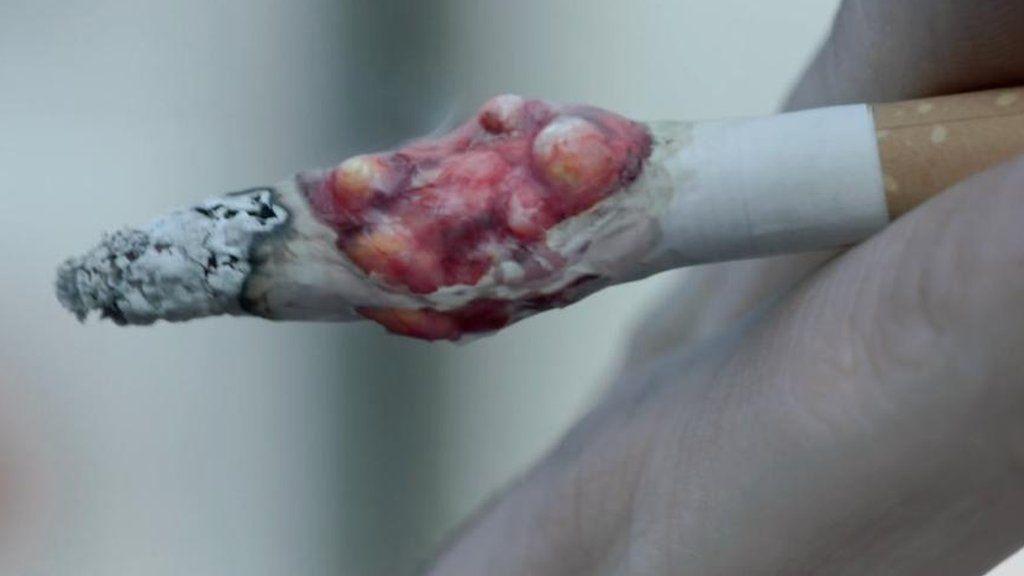 cigarette-lungs-1024-576.jpg