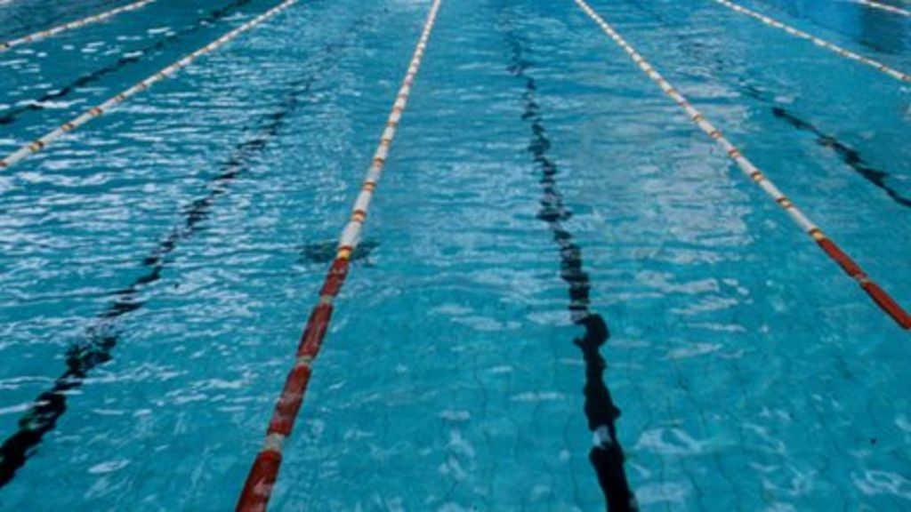 Foleshill Swimming Pool In Coventry Set To Close Bbc News