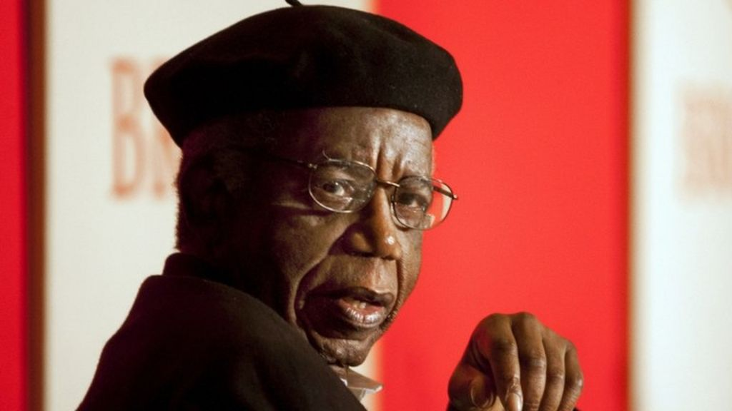 How is African culture influenced in Chinua Achebe's novel 'Things Fall Apart'?