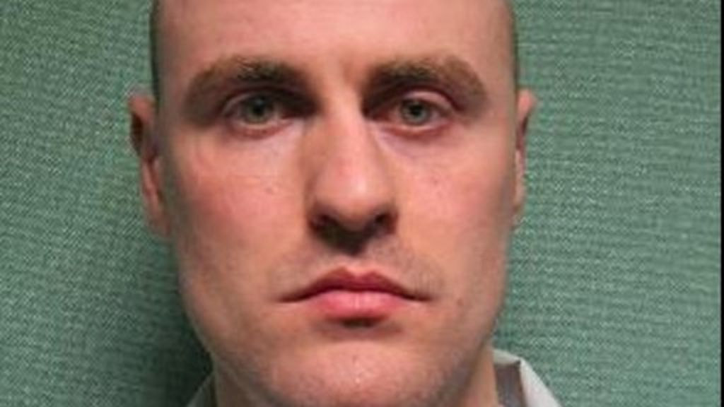 list of convicted sex offenders ireland in Swindon