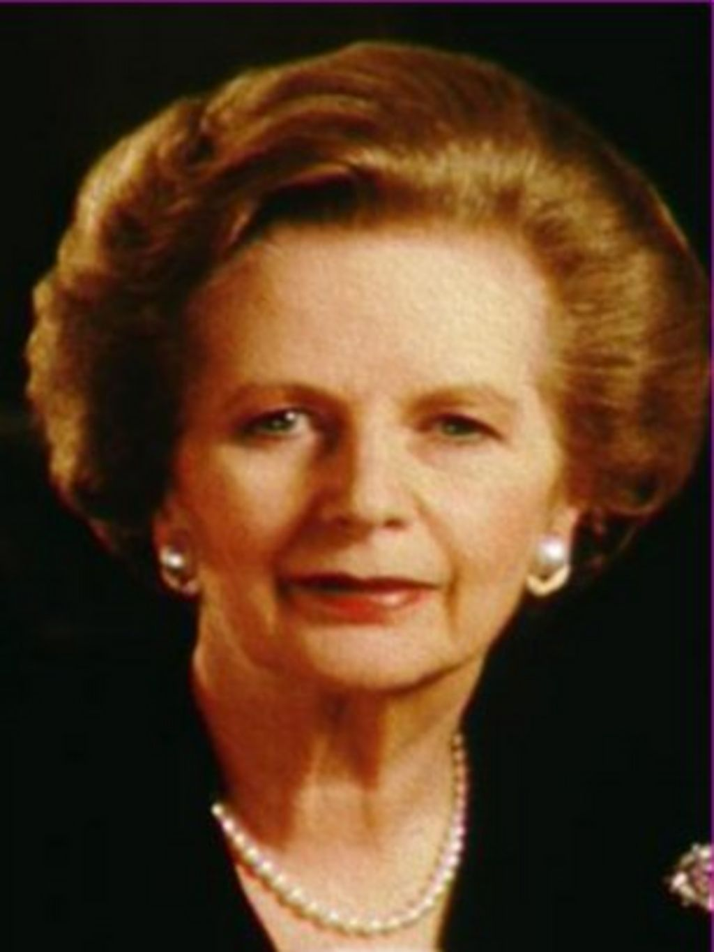 Invent new words related to: - OneLook Dictionary Search Margaret thatcher a tribute in words and pictures