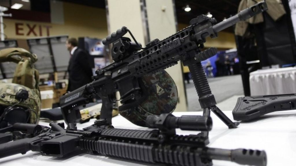 the debate about the controversial issue of gun control in canada Gun control essay examples  a debate over the issue of gun control in canada  the debate about the controversial issue of gun control in the united states.