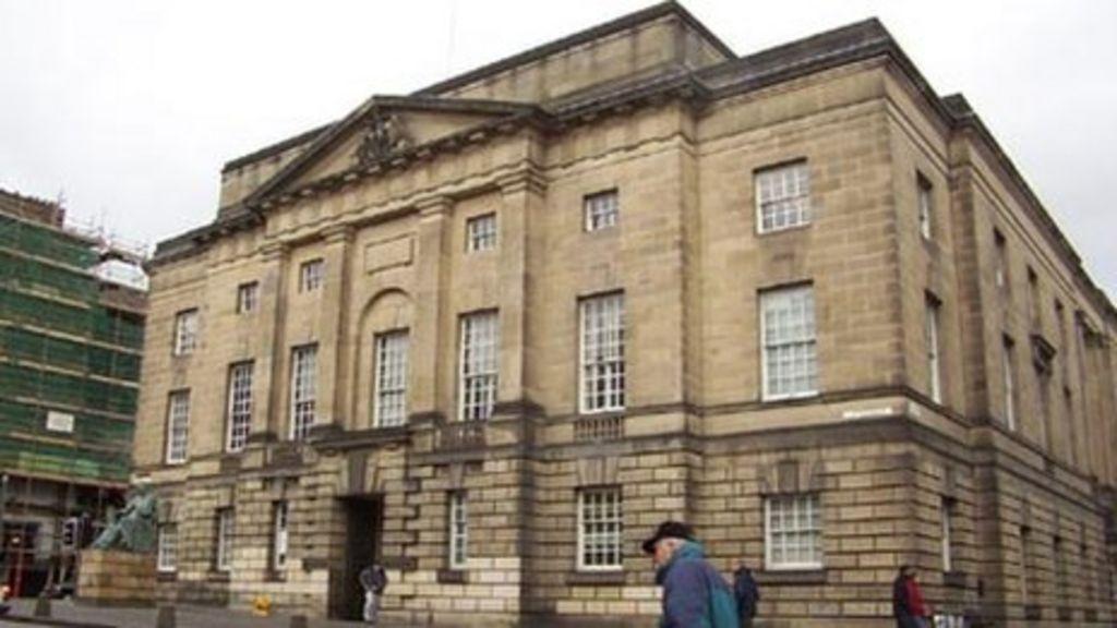 Liverpool sex offenders list