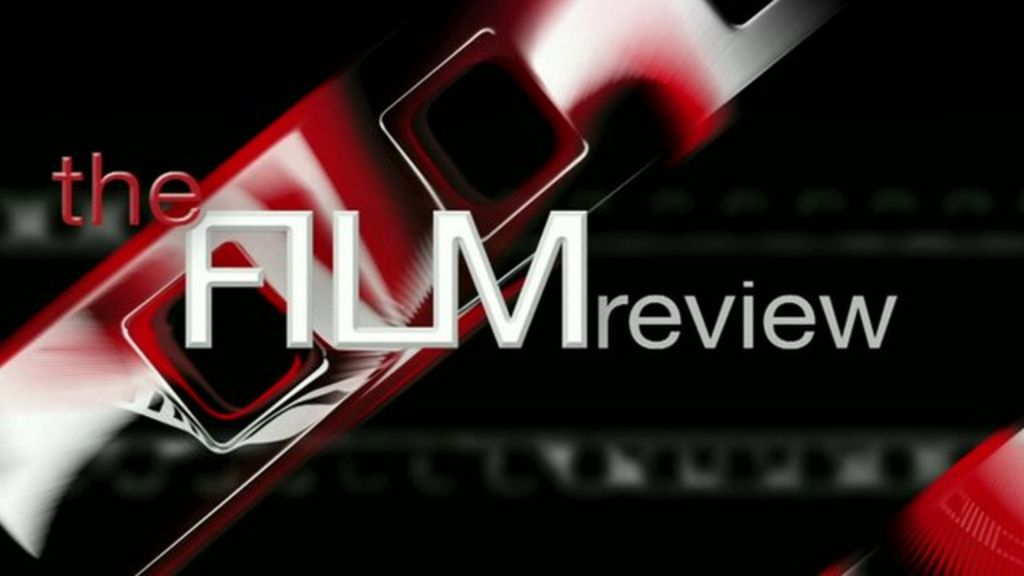 movie review of this week