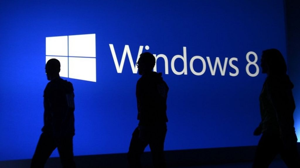 Bbc News Update: Windows 8 Update Public Preview To Be Released In June