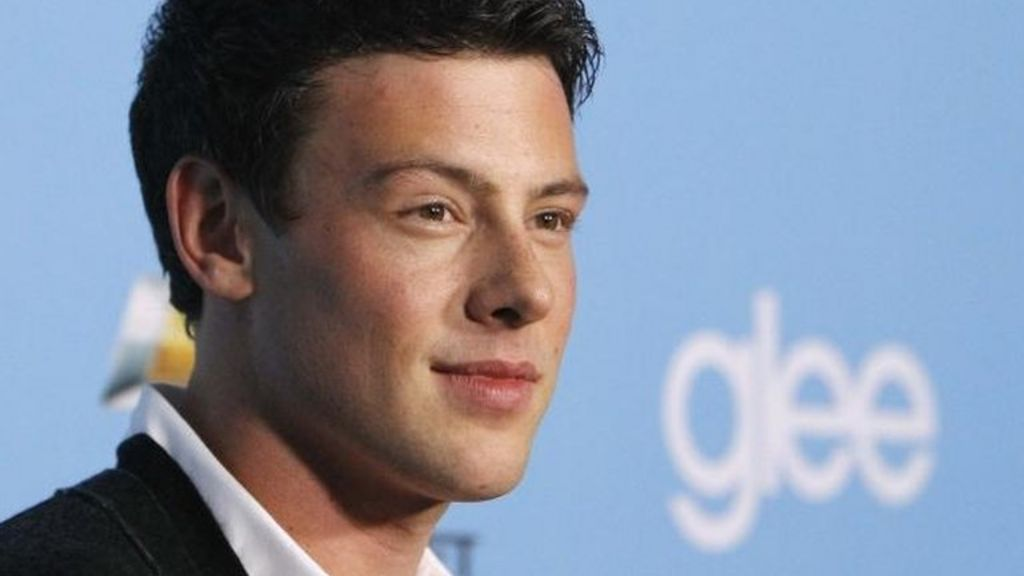 Cory Monteith: Final coroner's report released - BBC News