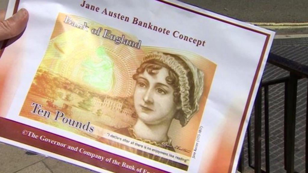 Pride and Prejudice by Jane Austen Paperback  Barnes