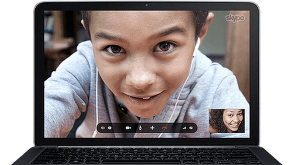 Хочу с мальчиком по скайпу 3 фотография