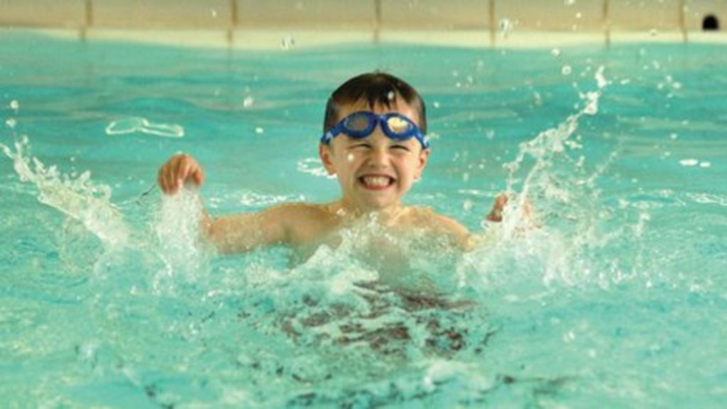 Worcester Swimming Pool Plan 39 Could Be Scrapped 39 Bbc News