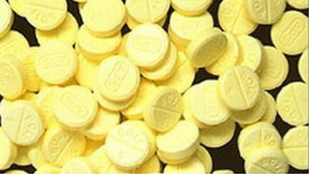 bringing valium into canada