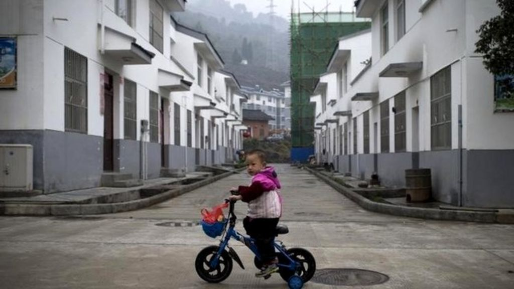 chinas one child policy newspaper report China tackles 'masculinity crisis,' tries  discussion about this effect of the one child policy  a headline in a prominent english-language chinese newspaper.