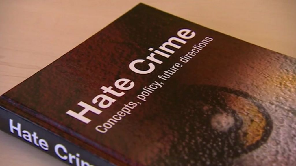 Hate crime victim Andrew Davies's cat killed - BBC News