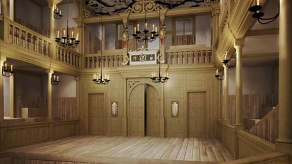 jacobean theatre It has been suggested that in the work of the pioneer tragic dramatists of the elizabethan theatre, marlowe and kyd, the major themes and preoccupations of jacobean tragedy are already.