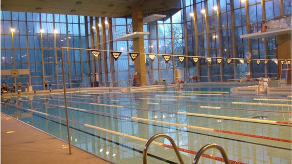 Save Coventry 50m Pool Petition Signed By 6,000 People ...