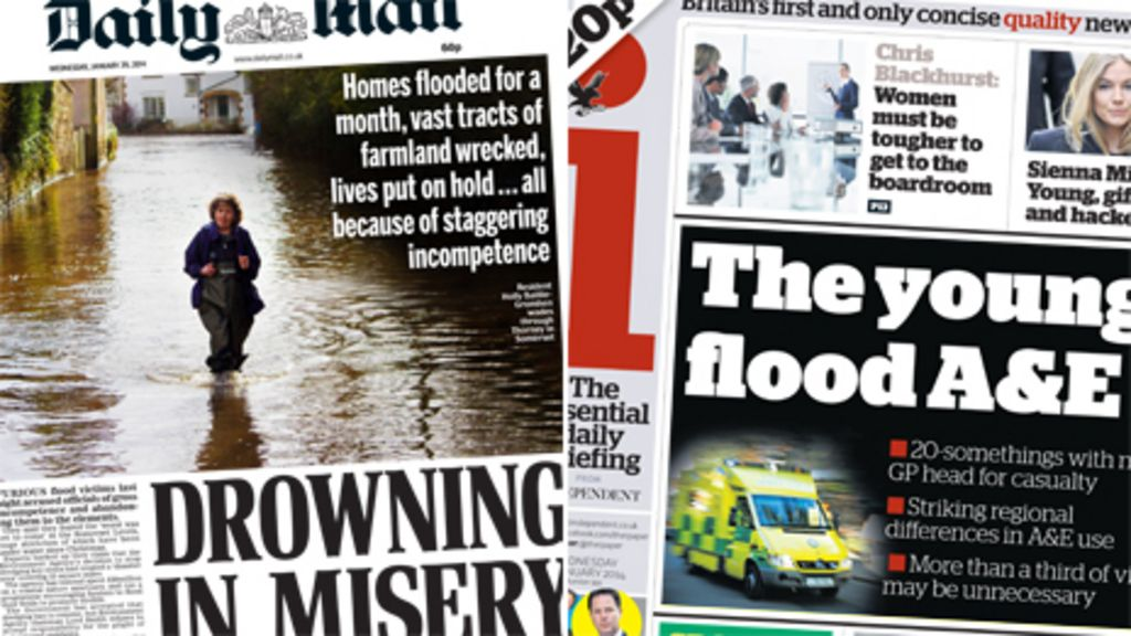 "2014 somerset levels floods causes and future strategies ""we cannot let this happen again"" prime minister, david cameron, 13th february 2014 the somerset levels & moors flood action plan."