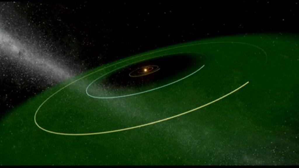 Missione Kepler  Wikipedia