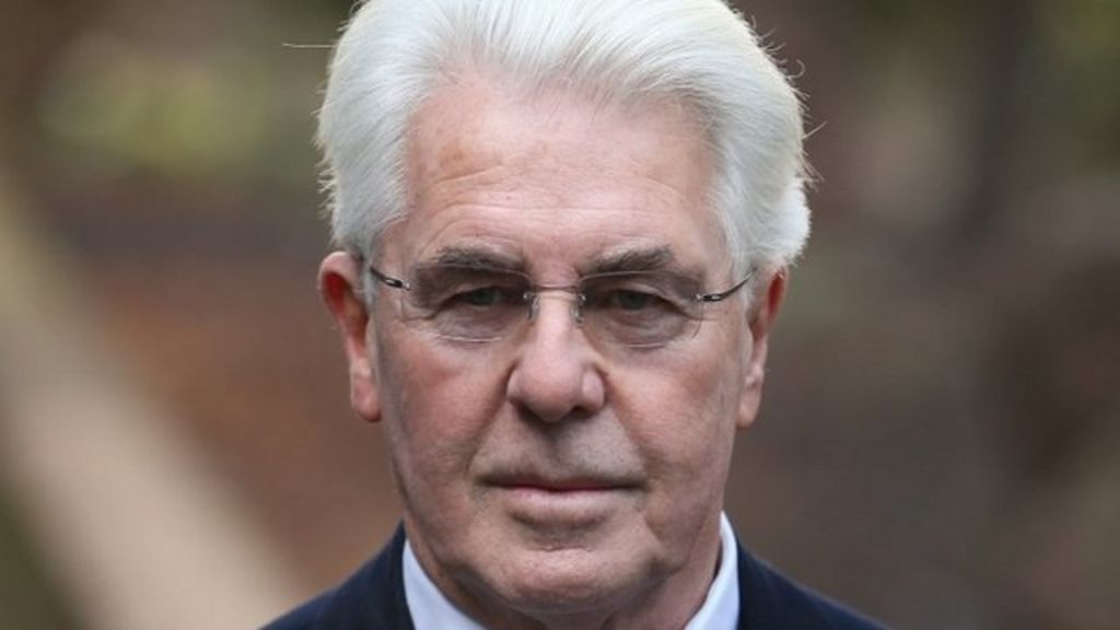 max clifford - photo #15