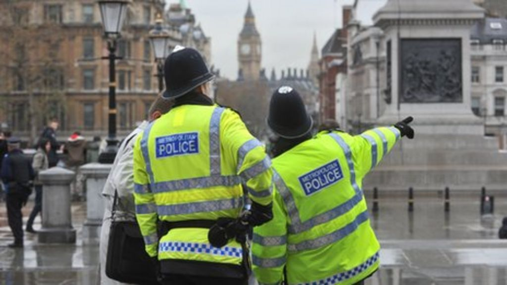 detail police bribery