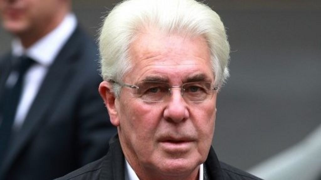 max clifford - photo #14