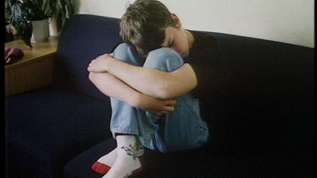 case studies of emotional child abuse