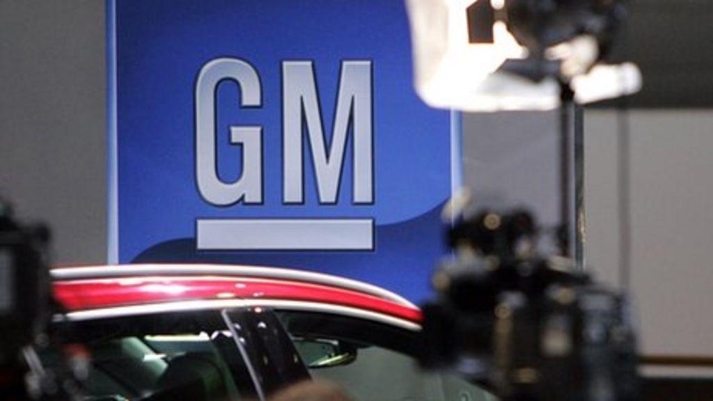 Gm Recalls 3 2 Million More Cars Over Ignition Concerns
