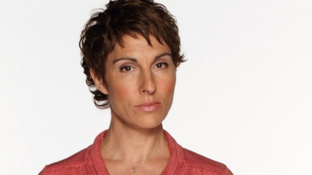 Tamsin Greig To Star In Pedro Almodovar Musical Bbc News