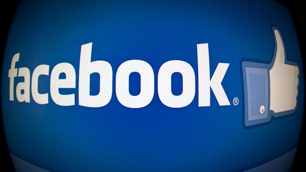 Bbc News Facebook: Facebook Emotion Experiment Sparks Criticism