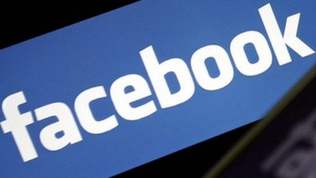 Bbc News Facebook: Ministers Attacked For Time Spent On Facebook