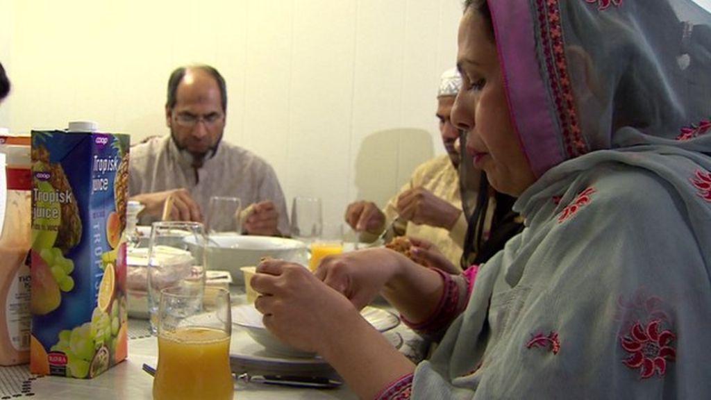 Africa business report bbc urdu
