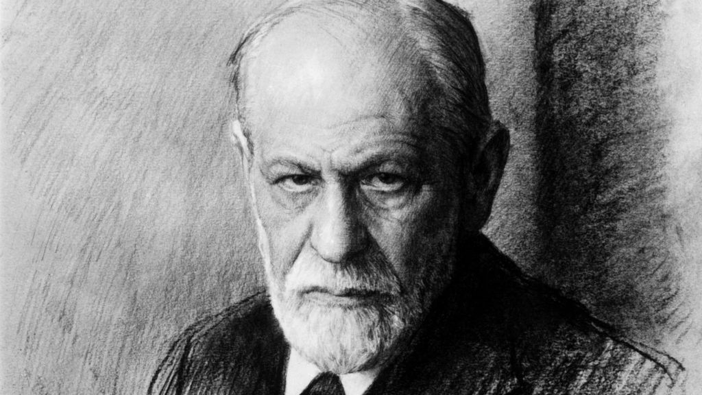 Frases De Freud Psicologia: Sigmund Freud: The Phrases You Use Without Realising It