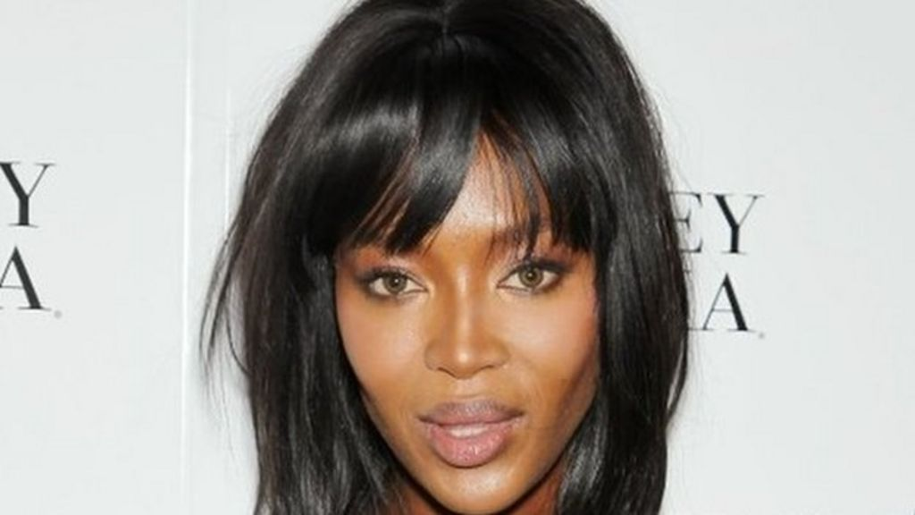 Suspended jail for ex-PCSO over Naomi Campbell story tip ...