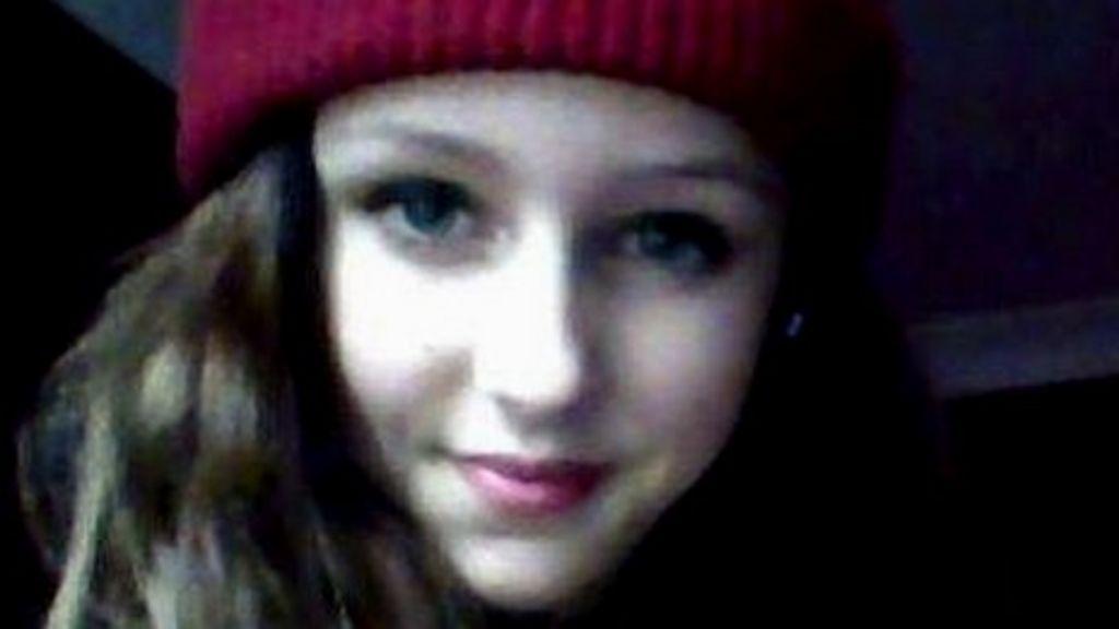 David Cameron to look into Alice Gross murder - BBC News