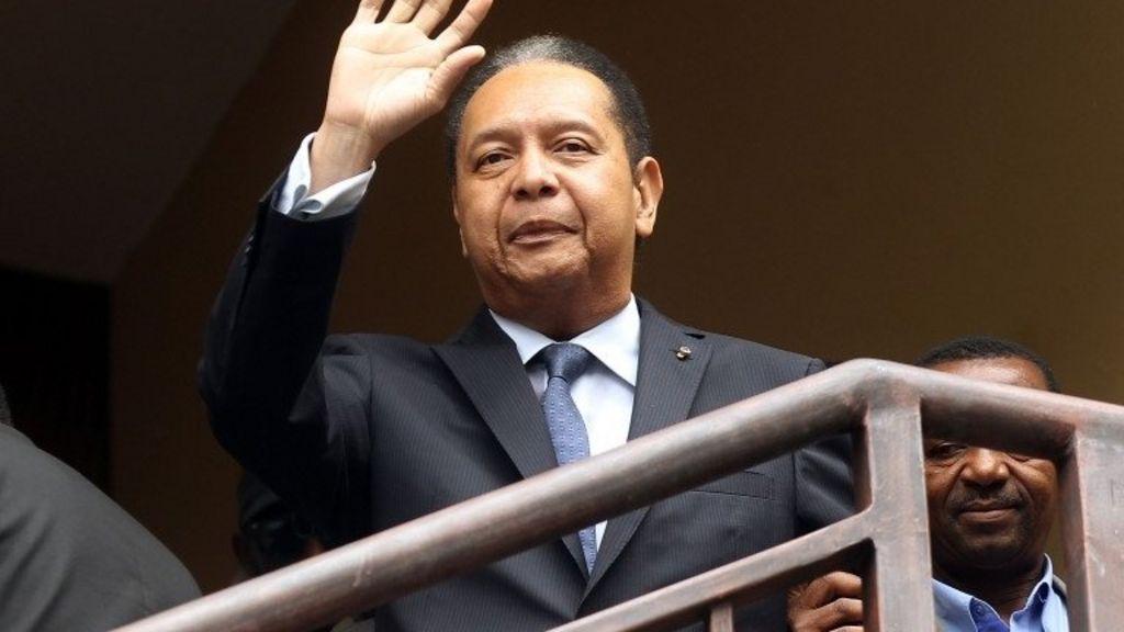 Search results for 'François Duvalier' - lyrics.com