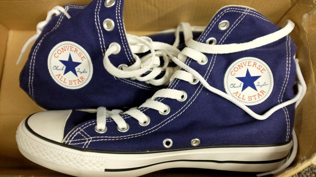 Walmart Converse Mens Tennis Shoes