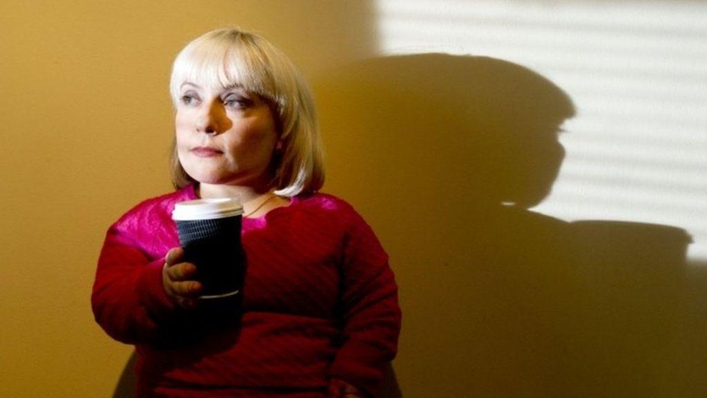bbc case studies on discrimination