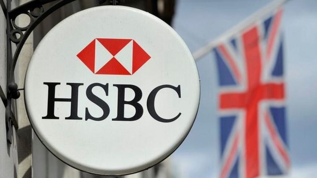 HSBC accused of incompetence by MPs in tax scandal - BBC News