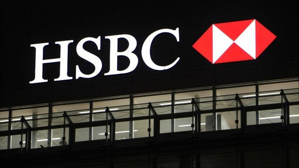 HSBC left itself open to criminal charges, says Lord Macdonald ...