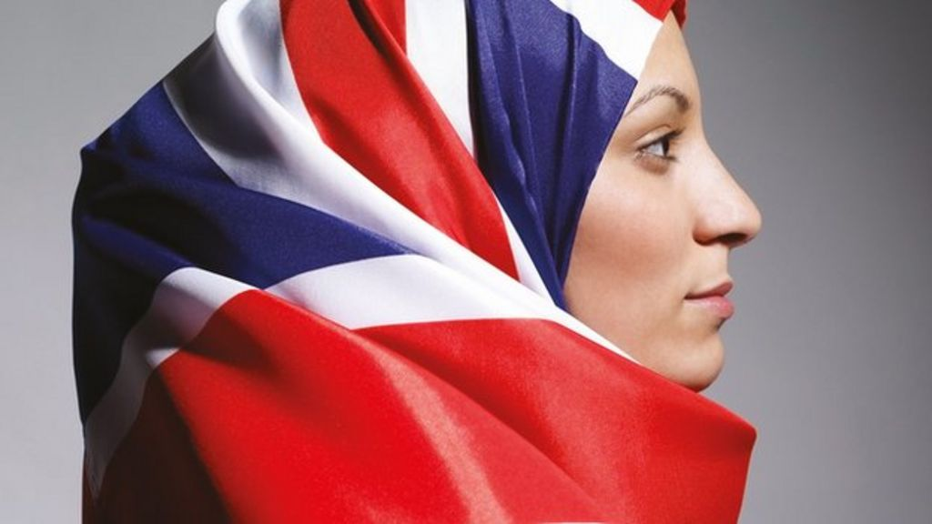 muslim singles in south wales Looking for suitable muslim brides in state of new south wales muslim matrimonial nikahcom, the most trusted muslim matrimony website has suitable muslim.