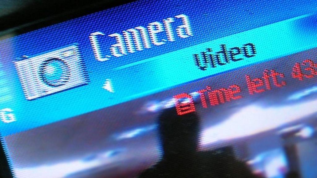 Девочек в плавках делают рабынями порно видео смотреть онлайн фотоография