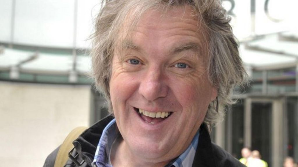 james may 39 will not return to top gear 39 without clarkson bbc news. Black Bedroom Furniture Sets. Home Design Ideas