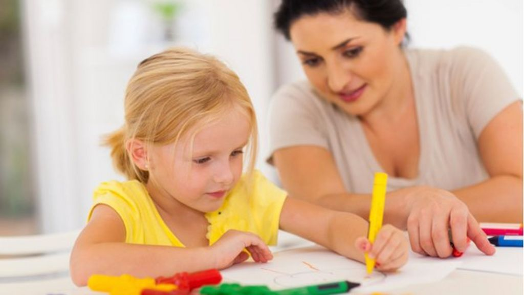 parenting and caring At the caring parent, we believe that parenting is both incredibly delightful and deeply challenging from the moment we first lay eyes on our precious son or daughter, parenting is full of ups and downs.