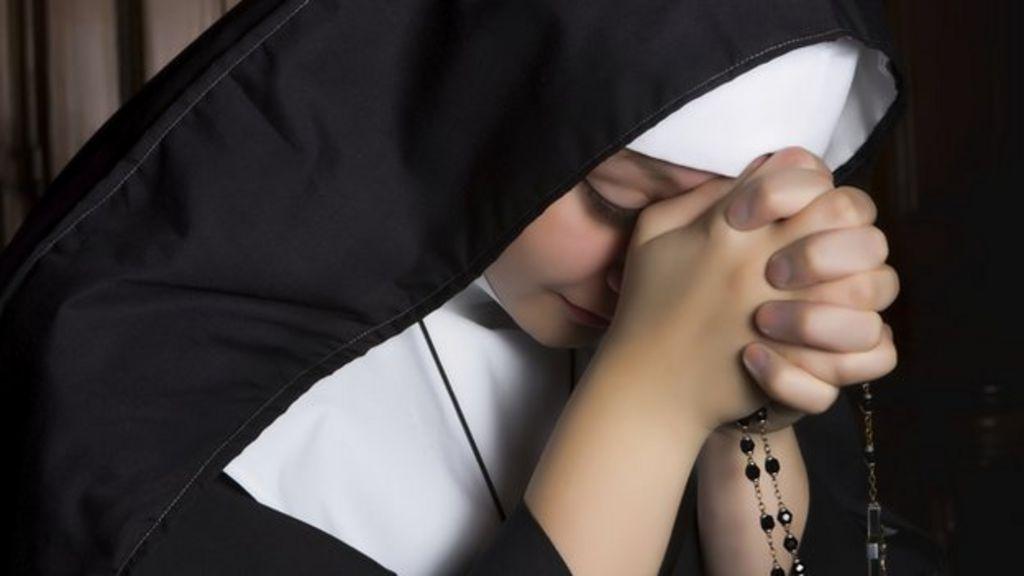 Priests Fucking Nuns Porn Videos Pornhubcom