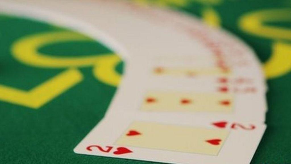 Consumer online casino credit card gambling debts free gambling win cash now